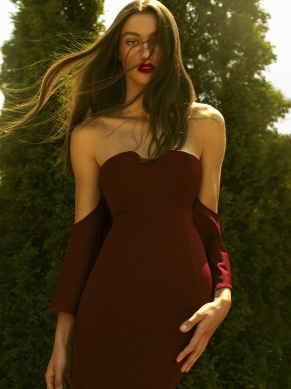 Julia Mamen   Portfolio   FiveTwenty Model Management