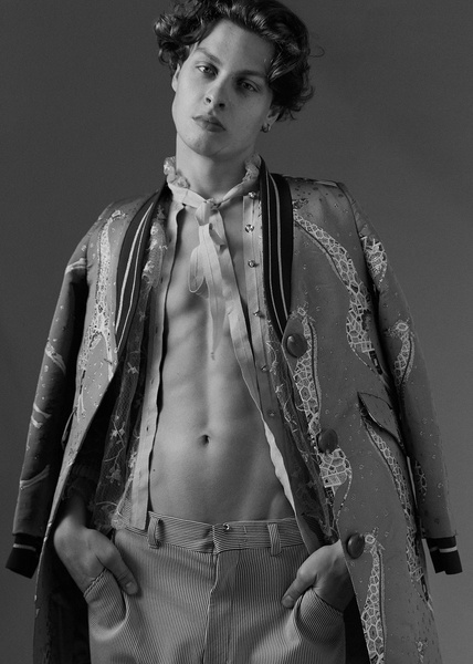 Dylan Rass   Portfolio   FiveTwenty Model Management