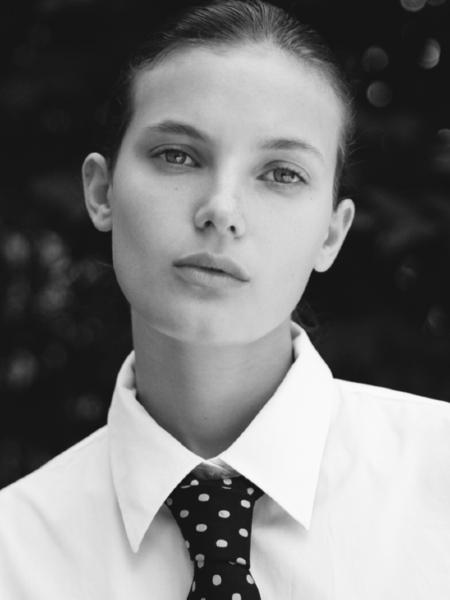 Jodie Slot