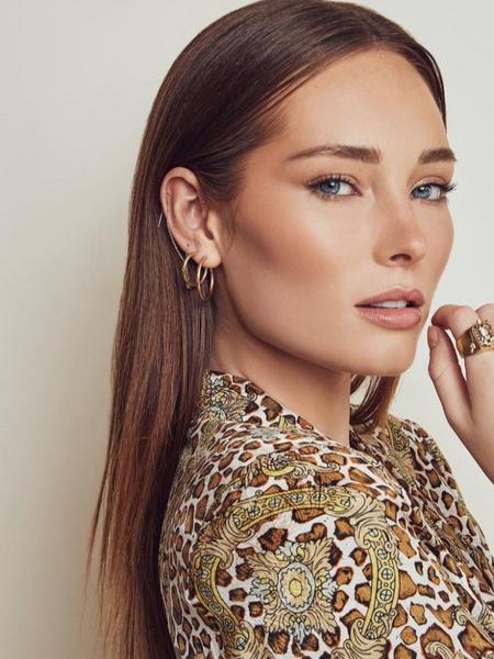 Chandler Bailey | Portfolio | FiveTwenty Model Management