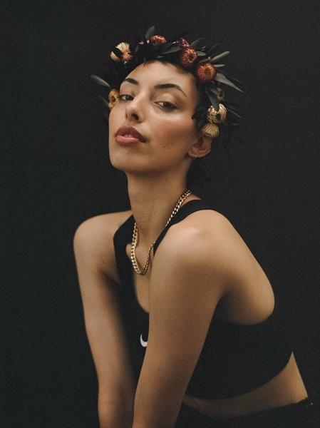 Tanisha Lalli | Portfolio | FiveTwenty Model Management