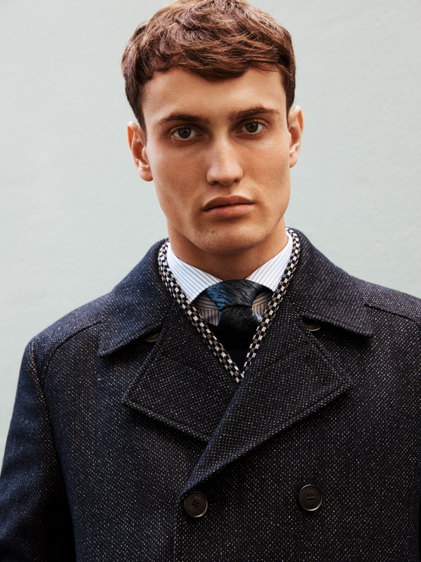 Angus Rodman   Portfolio   FiveTwenty Model Management