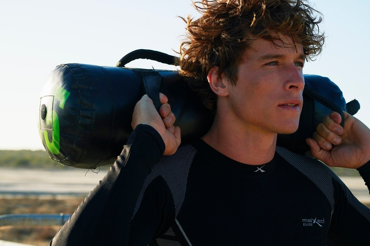 Sebastian Simons   Portfolio   FiveTwenty Model Management