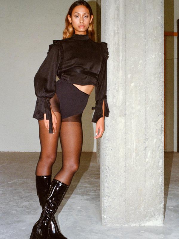 Pepe Havea | Portfolio | FiveTwenty Model Management