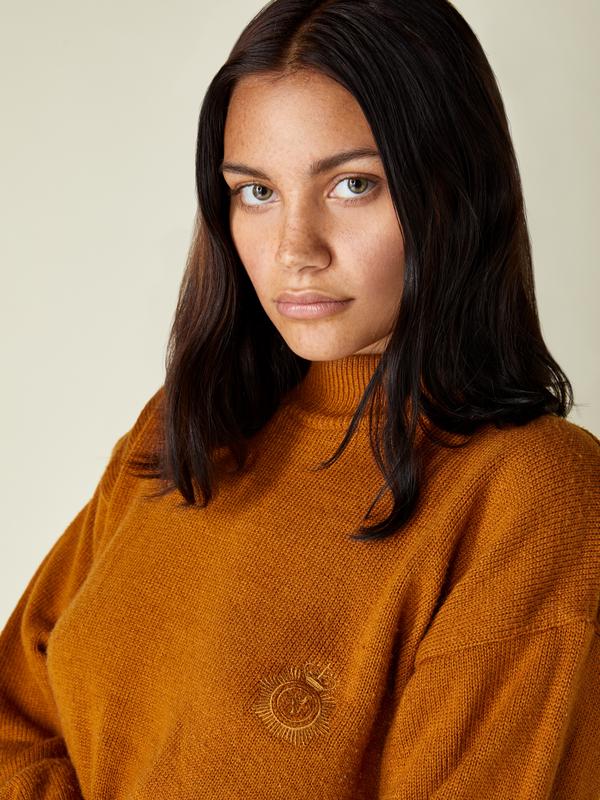Morgan Grace   Portfolio   FiveTwenty Model Management