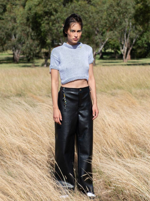 Elizabeth Berry | Portfolio | FiveTwenty Model Management