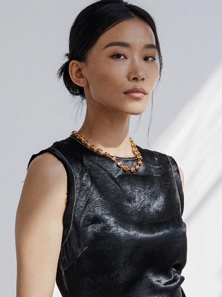 Yao Yao Shen