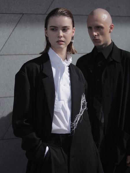 Jessica Irish   Portfolio   FiveTwenty Model Management