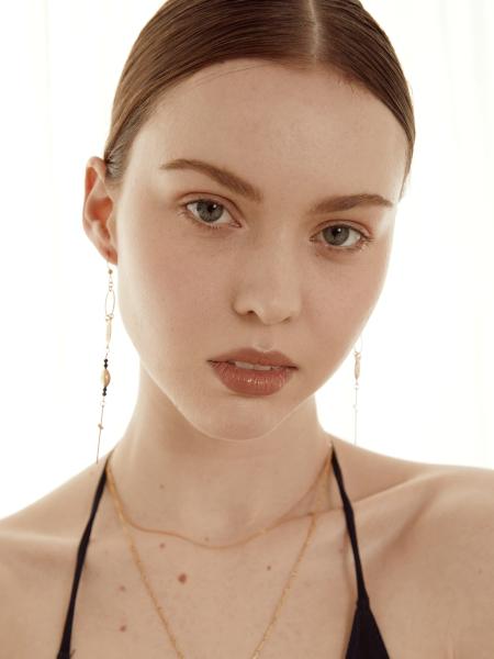 Jessica Irish