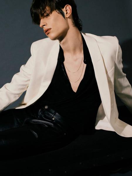 Eduardo Rosa | Portfolio | FiveTwenty Model Management