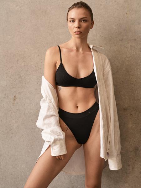 Kat Murray   Portfolio   FiveTwenty Model Management