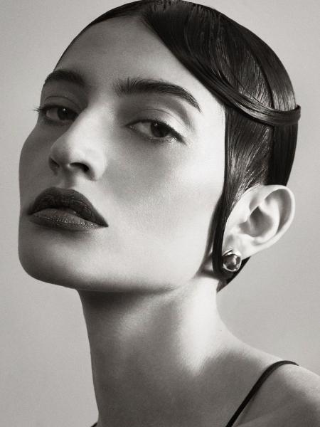 Cristina Robu