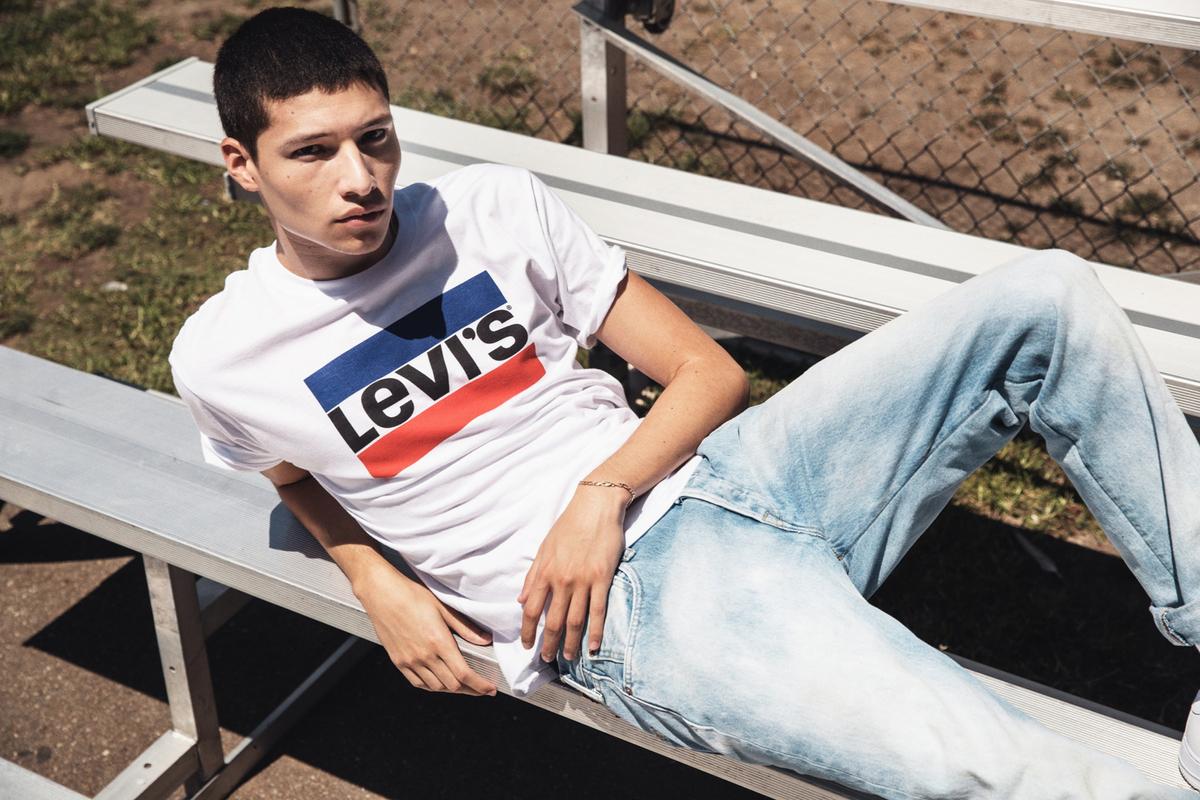 Ted Velasquez | Portfolio | FiveTwenty Model Management