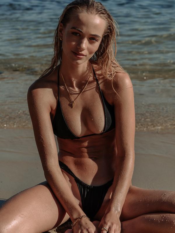 Mia Brooks   Portfolio   FiveTwenty Model Management
