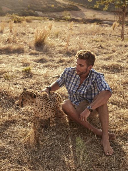 Ryan Hofland | Portfolio | FiveTwenty Model Management