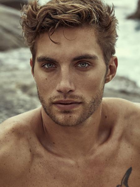 Ryan Hofland