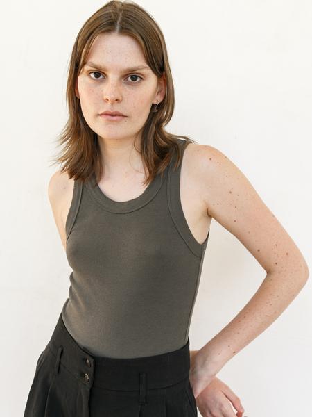 Alice Rooney   Portfolio   FiveTwenty Model Management