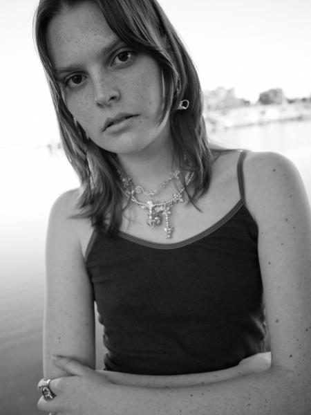 Alice Rooney