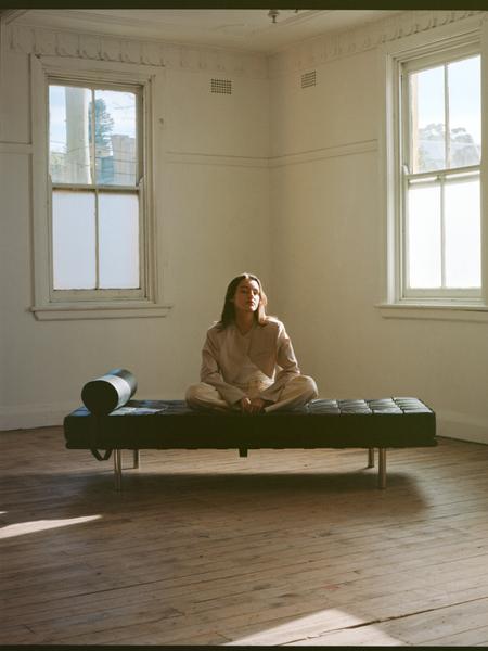 Phoebe Wolfe | Portfolio | FiveTwenty Model Management