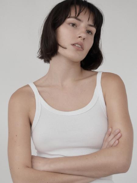 Phoebe Wolfe