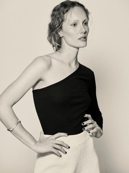 Caitlin Mason | Portfolio | FiveTwenty Model Management