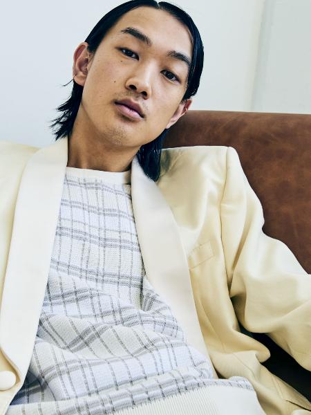 Iggy Wong