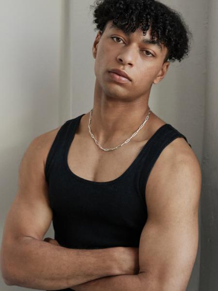 Emmanuel Haslam