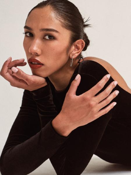 Natasha Mcfarland