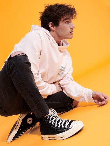 Jake Williams   Portfolio   FiveTwenty Model Management