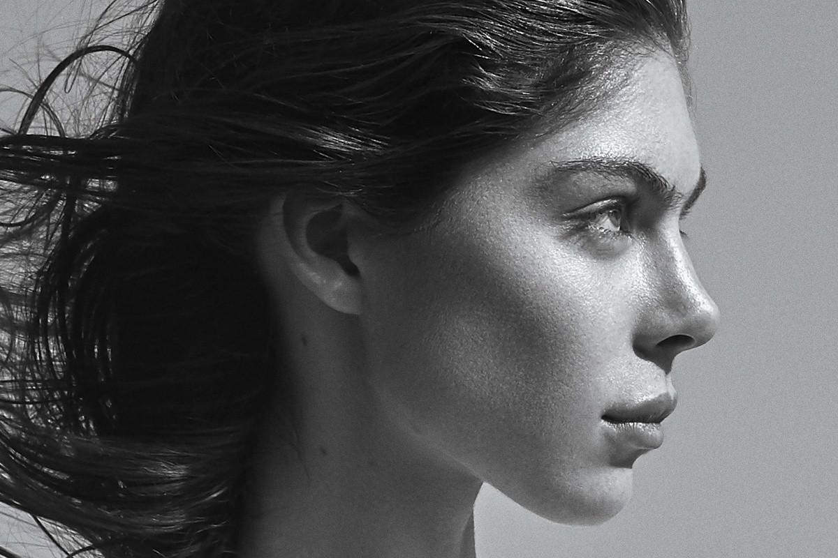 Azizi Donnelly | Portfolio | FiveTwenty Model Management