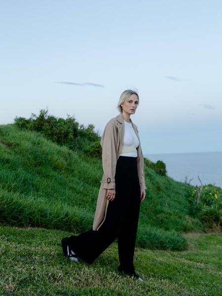 Sofia Musarra | Portfolio | FiveTwenty Model Management