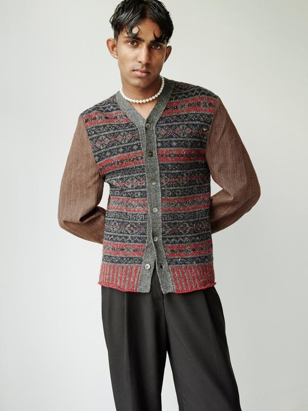 Vikram Naiker   Portfolio   FiveTwenty Model Management