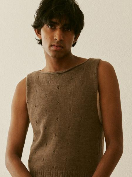 Vikram Naiker