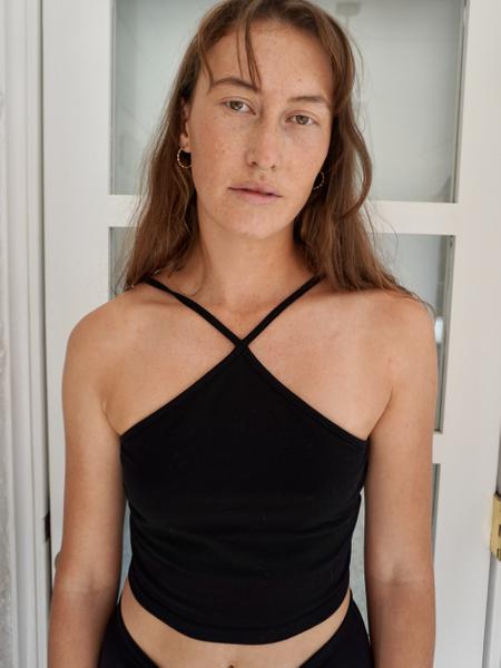 Grace Maguire | Portfolio | FiveTwenty Model Management