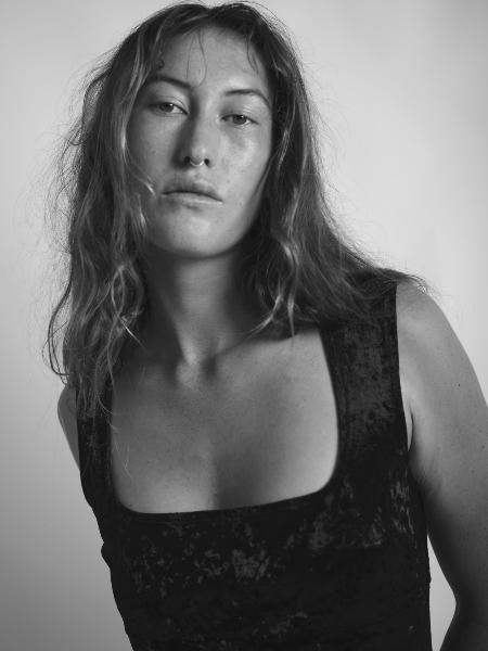 Grace Maguire