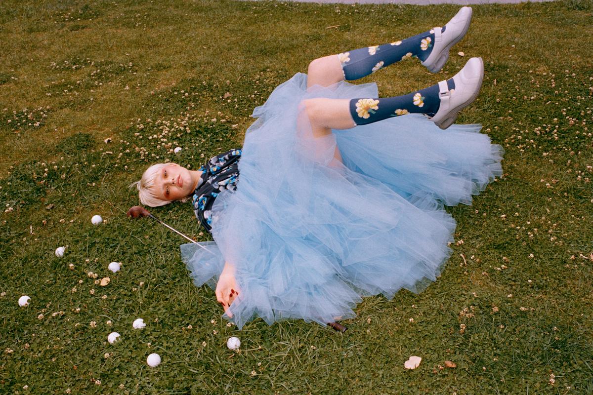 Candice Rule | Portfolio | FiveTwenty Model Management