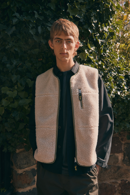 Eli Flavell | Portfolio | FiveTwenty Model Management