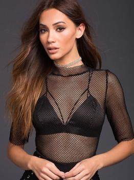 Sarah E