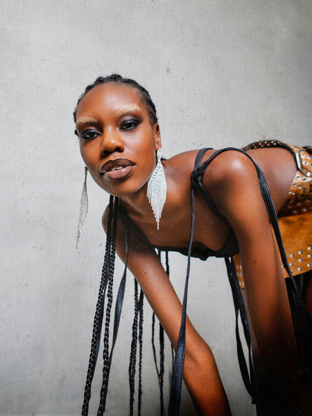 Akelo Costa   Portfolio   FiveTwenty Model Management
