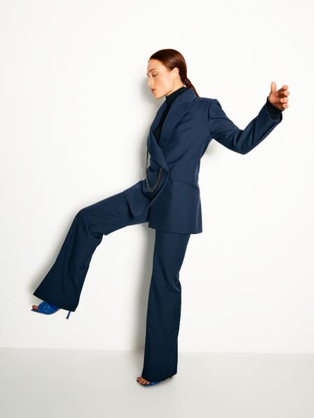 Amy Pollock | Portfolio | FiveTwenty Model Management