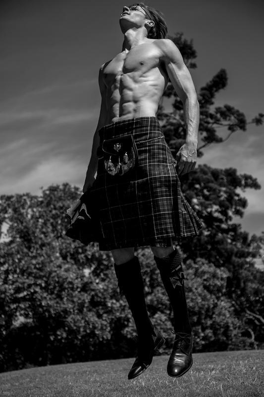 Eddie Turner   Portfolio   FiveTwenty Model Management