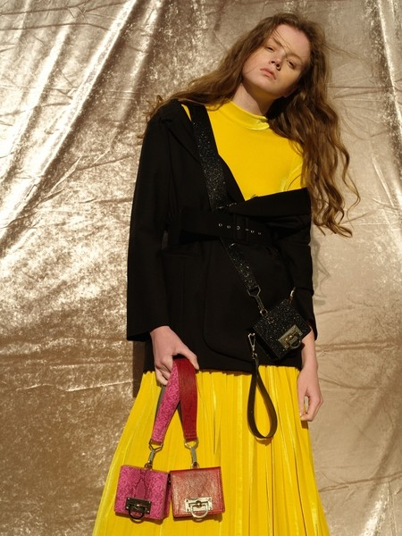 Meg Murie   Portfolio   FiveTwenty Model Management