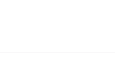 Docherty Model and Talent Agency