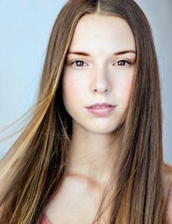 Sophia Ranalli