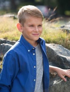 Tyler B