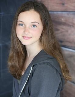 Aymee