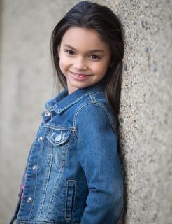Cayla C