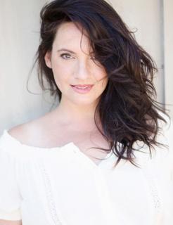 Adrienne M