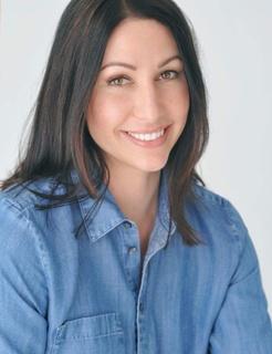 Stephanie Ann Saunders