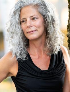 Kathleen Sullivan